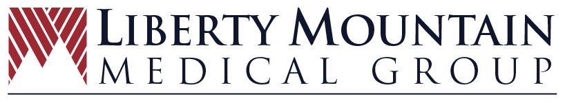 liberty mountian medical group student services 01